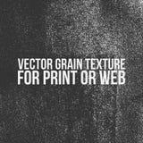 Vectorkorreltextuur voor Druk of Web royalty-vrije illustratie