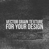 Vectorkorreltextuur voor Uw Ontwerp stock illustratie