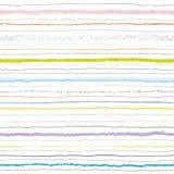 Vectorlines Arkivbild