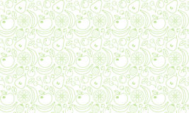 Vectorontwerp Geometrische witte & grijze abstracte achtergrond Gray Grid Mosaic Background Stock Afbeelding