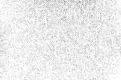 Vectorstoffentextuur Stock Afbeeldingen