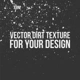 Vectorvuiltextuur voor Uw Ontwerp vector illustratie