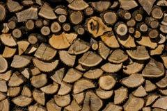 vedträ brädebakgrund Trä texturera arkivbilder