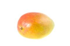 Veel Drukte over Mango's 5 Stock Fotografie