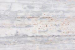 Veelkleurige natuurlijke marmeren textuur, gedetailleerde structuur stock foto