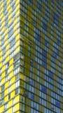 Veer Towers in Las Vegas Stock Images