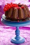 Vegan Cake Stock Photos