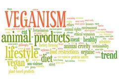 Veganism Stock Images