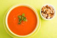 Veganist gezond voedsel stock afbeeldingen