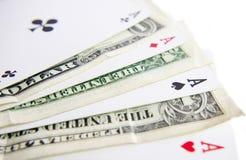Vegas lizenzfreie stockfotos