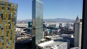 Vegas, lasy Fotografia Stock