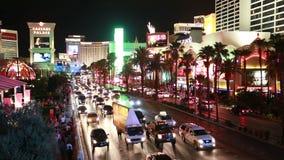 Vegas, lasy zbiory wideo