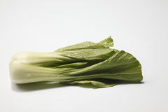 Vege Stock Photo