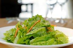 Vegetabels Royalty Free Stock Images
