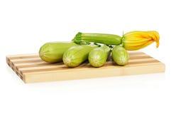 Vegetable сердцевины Стоковые Изображения RF