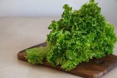 Vegetable смешивание IX Стоковое Изображение