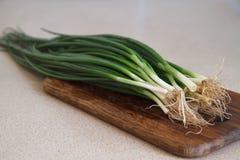 Vegetable смешивание VIII Стоковые Фото
