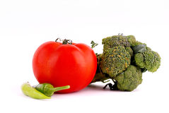 Vegetable Stock Photography