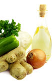 Vegetable Stock Images