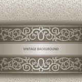 Vegetable background Stock Photos