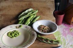 Vegetable, Dish, Food, Vegetarian Food stock images