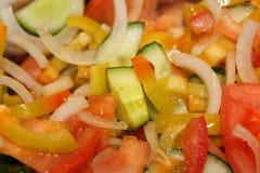 Vegetable, Dish, Vegetarian Food, Food stock photo