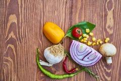 Vegetable, Food, Egg, Vegetarian Food