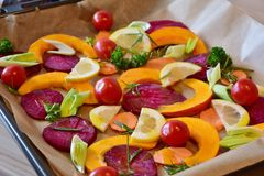 Vegetable, Food, Fruit, Natural Foods stock image