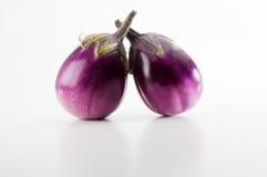 Vegetable. Fresh vegetable from the garden Stock Image
