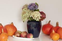 Vegetable, Fruit, Natural Foods, Food stock images
