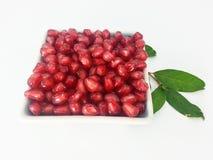 Vegetable & Fruit Stock Photos