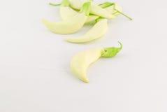 Vegetable Humming Bird Royalty Free Stock Photography