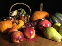 Vegetable, Local Food, Natural Foods, Fruit royalty free stock images