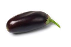 Vegetable marrow Stock Photos