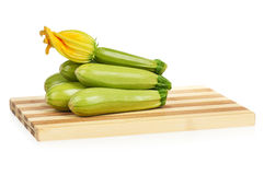 Free Vegetable Marrows Royalty Free Stock Photo - 29909415