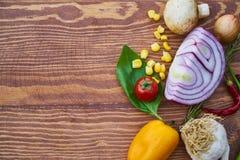 Vegetable, Natural Foods, Local Food, Food