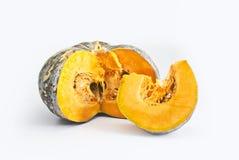 Vegetable pumpkin Stock Photos