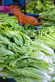 Vegetable Stall Series 01 Royalty Free Stock Images