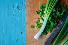Vegetable vegan skewers royalty free stock photos