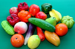 Vegetables Stock Photos