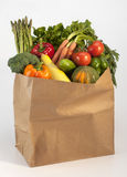 Vegetables-2 Стоковые Фото