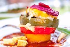 Free Vegetables Stock Photo - 44853790