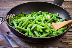 Free Vegetables Royalty Free Stock Image - 59560666