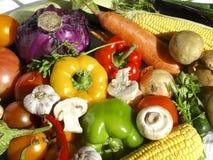Free Vegetables Stock Photos - 98374783