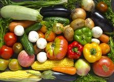 Free Vegetables Stock Photo - 98396230