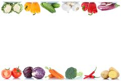 Vegetables carrots fresh food vegetable potatoes tomatoes bell p Royalty Free Stock Photography