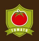 Vegetables design Stock Image