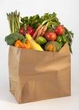 Vegetables-2 Stock Photos