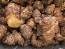 Vegetables healthy food. Raw organic Royalty Free Stock Photos