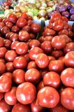 Vegetables For Sale Royalty Free Stock Images